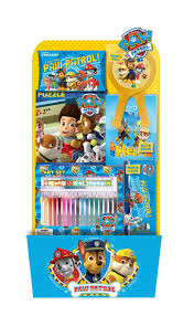 pre filled easter baskets paw patrol easter basket seasonal easter baskets