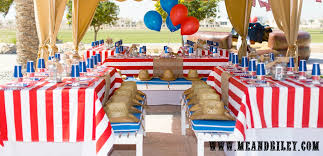 Cowboy Decorations For Home Western Decorating Ideas For A Party Blogbyemy Com