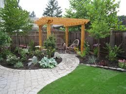 landscape design backyard landscape design ideas backyard