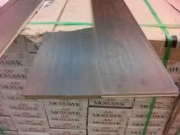 Hpl Laminate Flooring Xactfloors Video Archives U2022 Xactfloors