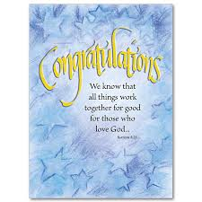congratulations promotion card friendship congratulations adoption cards in conjunction with