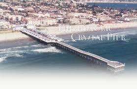 crystal pier hotel san diego beach hotels over the ocean