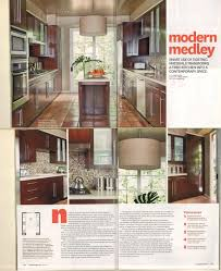 Kitchen And Bath Ideas Magazine Press
