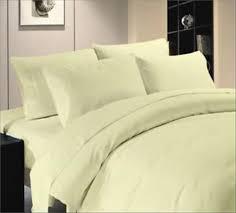 sofa bed sheets queen sofa bed queen sheet set tehranmix decoration
