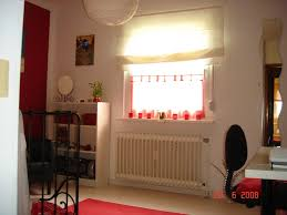Schlafzimmer Deko Ikea Funvit Com Zimmer Einrichten