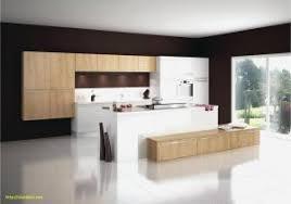 faux plafond cuisine ouverte incroyable modele faux plafond viagraro cuisine