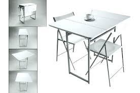 table blanche de cuisine table de cuisine pliable chaise de cuisine blanche pas cher