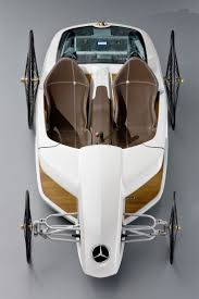 845 best machines images on pinterest car cars and cars motorcycles