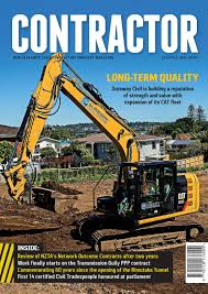 nz contractor 1512 by contrafed publishing issuu