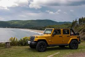 jeep wrangler 2 door soft top jeep wrangler jk hard top removal soft top installation youtube