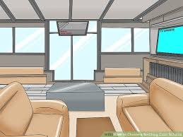 3 ways to choose a soothing color scheme wikihow