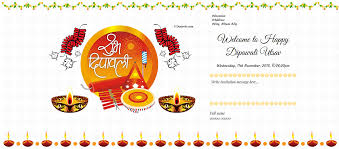 Freshers Party Invitation Cards Free All Designs Invitation Card U0026 Online Invitations
