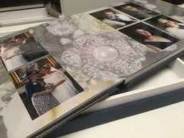beautiful photo albums 145 best graphistudio albums for our clients images on