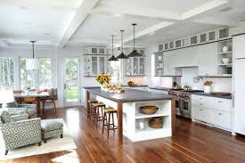 cottage kitchen design ideas house kitchens medium size of cottage kitchens white cottage
