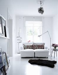 interior design quotes apartments i like blog