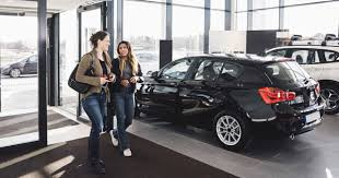 bmw bank of america payoff when should you refinance your car loan