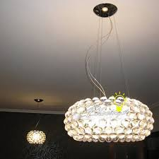 Caboche Ceiling Light Foscarini Caboche Pendant Lighting 8125 Free Ship Browse