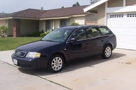 tag for 2000 audi a6 illinois liver