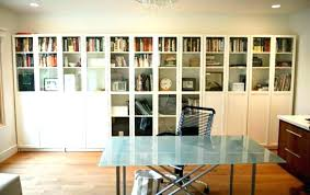 Ikea Bookcases With Glass Doors Ikea Glass Bookcase Glass Bookcase White Glass Bookcase White