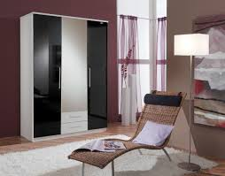 White Gloss Bedroom Wardrobes Furniture For Modern Living Furniture For Modern Living