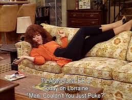 Married With Children Memes - married with children comp 2