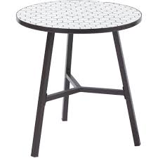 Walmart Patio Tables by Patio Furniture 3f37db13dc1f 1 Walmart Com Small Unusual Tables