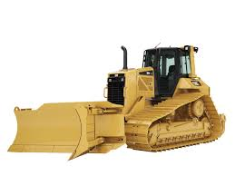 cat cat grade with slope assist caterpillar