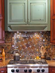 kitchen granite countertop ideas backsplash mosaic kitchen countertop ideas countertops small