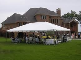 tent rentals in md party rentals event supplies baltimore md