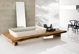 Bath Design Modern Bath Design By Neutra Adorable Home