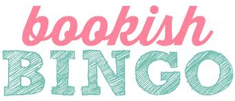 Ready For Spring by Bookish Bingo Ready For Spring U2013 Great Imaginations