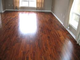 hardwood floor color chart galleryhardwood stain choosing