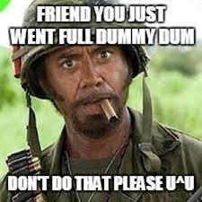 Meme Retard - full retard image gallery know your meme
