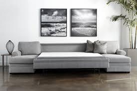 dwell home furnishings u0026 interior design sleeper sofas at dwell
