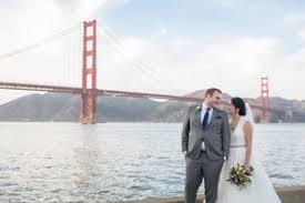 san francisco wedding photographer wedding photographers in san francisco ca the knot