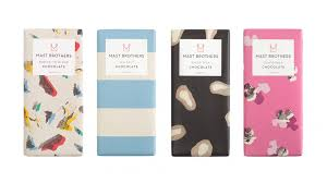 where to buy mast brothers chocolate s mast brothers are modern willy wonkas