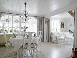 interior design country homes 21 best country inspired images on