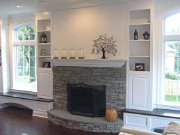 stone veneer for fireplace awesome stone veneer fireplace diy stone veneer fireplace surround stone veneer for fireplace