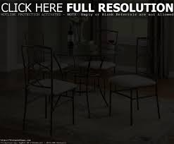 Small Dining Tables by Small Dining Tables Home Design Ideas