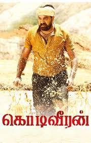 tamil movie reviews behindwoods com