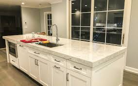 how to trim cabinets adding trim to cabinets spielmaker cabinets countertops