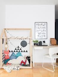 plywood floor kids u0027 room ideas u0026 design photos houzz