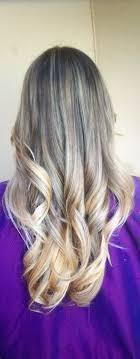 2015 hair colour trends wela the 25 best balliage hair ideas on pinterest ombre hair bob