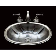 Kitchen And Bathroom Sinks - drop in bathroom sinks jack london kitchen and bath san