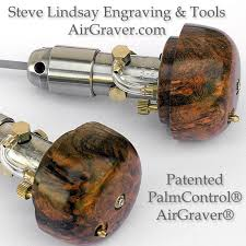 Jewelry Engraving Tools Engraving Tools Stone Setting Tools For Jewelers Metal Artists