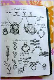 micron sakura magboo candy and jewelry