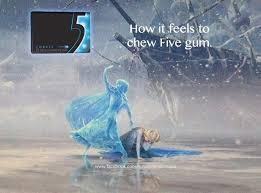Funny Frozen Memes - 15 jokes and memes that only true frozen fans will love gurl com