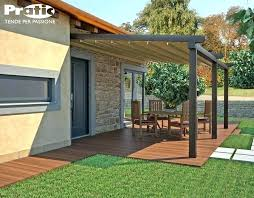 Diy Backyard Canopy Backyard Awnings Ideas U2013 Mobiledave Me