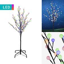 buy cheap decorations on lesara