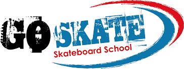 florida skateboard lessons